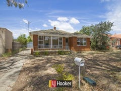 34 Frencham Street, Downer, ACT 2602