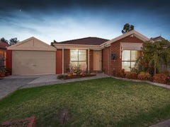 14 Fira Court, Narre Warren, Vic 3805