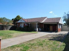 93 SHERWOOD ROAD, Merrylands, NSW 2160