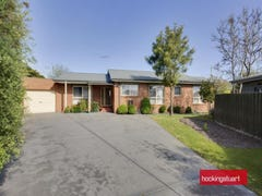 926a Nepean Highway, Mornington, Vic 3931