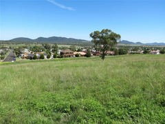 Lot 28, 85-101 Punyarra Street, Werris Creek, NSW 2341