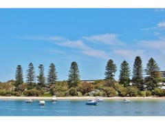 East Fremantle