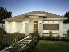 Lot 43 Cedar Creek Road, Upper Kedron, Qld 4055
