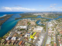 3/10 McGregor Crescent, Tweed Heads, NSW 2485