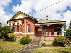 66 & 66a Montagu Street, New Town, Tas 7008