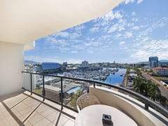57/30-34 Palmer Street, South Townsville, Qld 4810