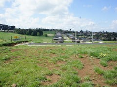 Lot 80, Peppercorn Crescent, Warragul, Vic 3820