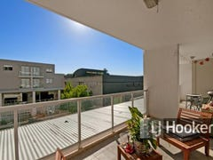 307/22 Charles Street, Parramatta, NSW 2150