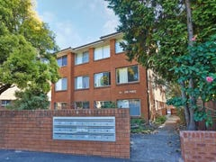 3/41 O'Connell Street, North Parramatta, NSW 2151