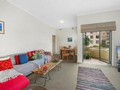 8/22 Queenscliff Road, Queenscliff, NSW 2096