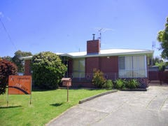 4 Burtonia Street, Rokeby, Tas 7019