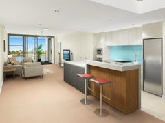 Lot 5 The Cove, Port Macquarie, NSW 2444