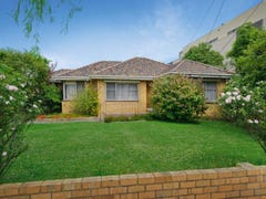4 Little Street, Glen Waverley, Vic 3150