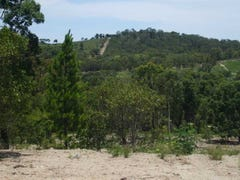 LOT 1,61 CRANNYS RD, Yeppoon, Qld 4703