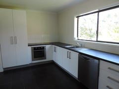 1/214 Scarborough Street, Southport, Qld 4215