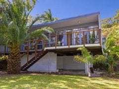 1 Crane Lodge Place, Palm Beach, NSW 2108