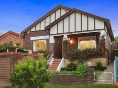 29 Nelson Road, Earlwood, NSW 2206