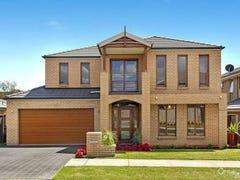 22 Ballymena Way, Kellyville, NSW 2155