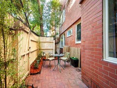 10/197 Brighton Road, Elwood, Vic 3184