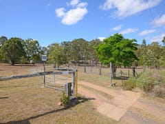 54 Bengtson Rd, River Heads, Qld 4655