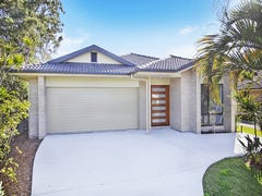 237 Kirkwood Rd, Tweed Heads South, NSW 2486
