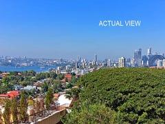 203/15 Wyagdon Street, Neutral Bay, NSW 2089