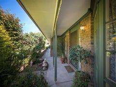 15 Talunga Street, Birdwood, SA 5234