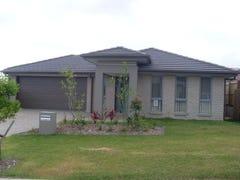 18 Huntley Cres, Redbank Plains, Qld 4301