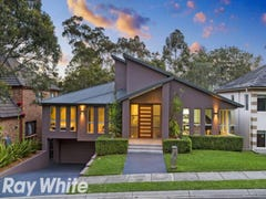 7 Adey Place, Castle Hill, NSW 2154