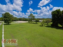 70 Tiverton Place, Bridgeman Downs, Qld 4035