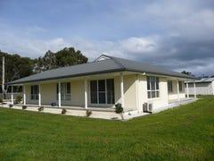 75 Carlton River Road, Dodges Ferry, Tas 7173