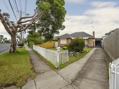 34 Millers Road, Brooklyn, Vic 3012