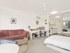 Unit 73/101 Hennessy Street, Belconnen, ACT 2617