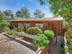 68 Meander Road, Hurstbridge, Vic 3099