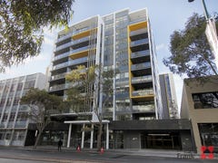 311 Hay Street, East Perth, WA 6004