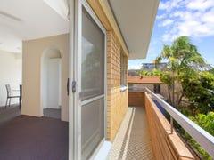17/1267-1269 Pittwater Road, Narrabeen, NSW 2101