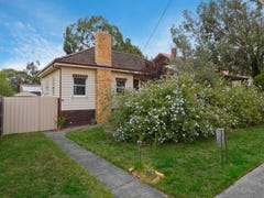 8 Harborne Street, Macleod, Vic 3085