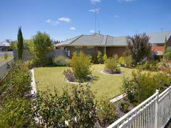 15 Kurrajong Court, Grovedale, Vic 3216