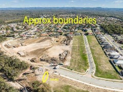 Lot 232 80 Pacific Hwy, Blue Haven, NSW 2262