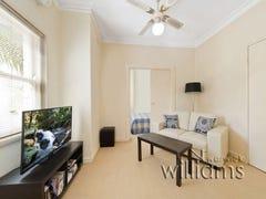 14/35 Marlborough Street, Drummoyne, NSW 2047