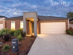 12 Marthas Walk, Mount Martha, Vic 3934