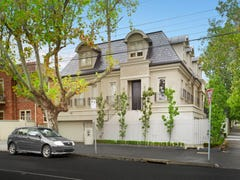 12A Cromwell Road, South Yarra, Vic 3141