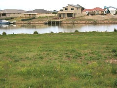 Lot 1260, Britannia Parade, Hindmarsh Island, SA 5214