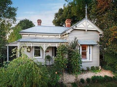 15 Epping Street, Kyneton, Vic 3444