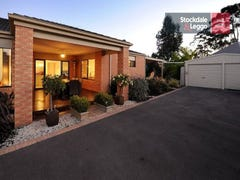 36 Black Wallaby Drive, Langwarrin, Vic 3910