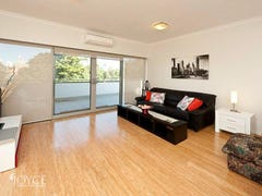 36/177 Stirling Street, Perth, WA 6000