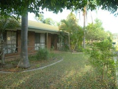 1 Roy Lane, Camira, Qld 4300
