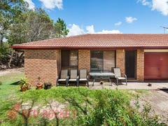1/79 Dorset Drive, Rochedale South, Qld 4123