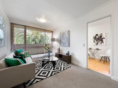 2/178 Power Street, Hawthorn, Vic 3122