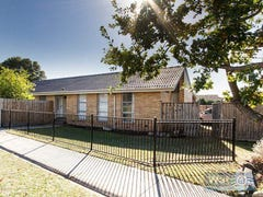 1 Green Valley Crescent, Hampton Park, Vic 3976
